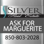 Silver Real Estate