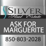 Silver Real Estate