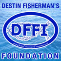 Destin Fisherman's Foundation